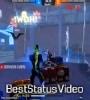 Baat Ko Samjho Dost Kiske Mathe Par Likha Hai Free Fire Status Video Download