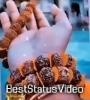 Sharechat Mahakal Status Video New Song