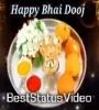 Bhai Bahan Ka Pyar Whatsapp Status Video Download