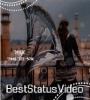 Dil Ki Jagah Tu Hi Pal Pal Dhadakta Hai Female Version Status Video Download