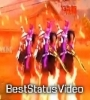 Yaar Ni Mileya Free Fire Very Sad Status Video 2021