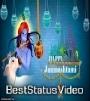 Vjanmashtami Whatsapp Status Video Download 2021