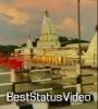 Mahakal Whatsapp Status Video Download Mp4 Mirchi