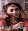 Man Ye Sahebji Radha Krishna Status Video Free Download