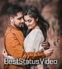 Tere Ishq Ka Chaya Khumar Romantic Status Video 2021