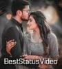 Tumko Nahi Malum Mai Tujhse Love Feeling Status Hindi Video Download