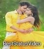 Tamanna Jagake Tune Hame Jina Sikhaya Hindi Love Whatsapp Status Video Download