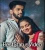 Deewano Si Halat Hai Apni Full Screen Hindi Samone Special Whatsapp Status Video 2021
