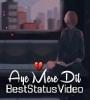 Broken Heart Status Ringtone Breakup WhatsApp Status Song Download