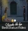 Broken Heart Status Song Breakup WhatsApp Status Video Download