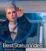 Pubg Status Video Song Download