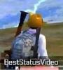 Status Video Of Pubg Download