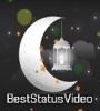 Muharram 2021 Full Screen Status Video Download