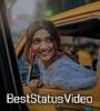 Jara Si Sawari Hai Woh Very Cute Love Whatsapp Status Song Video Download