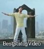 Kesariya Aasmaaur Dharti Ye Hari Status Video Download
