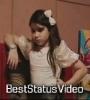 Tere Aashiq Ke Dil Sekoyi Rule Sacha Nahi Status Video Download