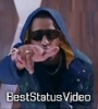 I Gave My Love To You Status Video Download