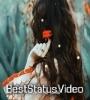 Ye Aaina Hai Ya Tu Hai Female Version Song Status Video Download