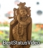 Krishna Janmashtami Status Video Download 2021