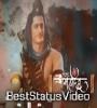 Mahakal Status In Video Download