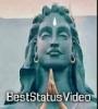 Mahakal Status Video 30 Second Download