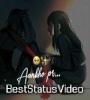 New Breakup WhatsApp Status Video Sad Broken Heart Song Download