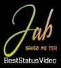 New Sad Song Status For WhatsApp Painful Hindi Status Video Download