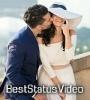 Mera Chand Bhi Mujhe Old Is Gold Status Video Download