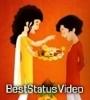 Celebration Bhai Dooj Whatsapp Status Video Download