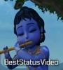 Krishna Janmashtami Status Video Download Share Chat