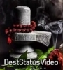 Mahadev Mahakal Status Video Download