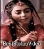 Saibo Song Radha Krishna New Trending 4k Status Video Download