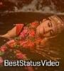 Radha Krishna Bengali Status Video Download