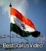 Independence Day Video For Download