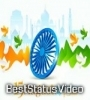 India Independence Day Status Video Mirchi