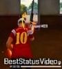 Wo Nadan Bachapan Free Fire Status Video Download