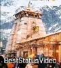 Mahakal Status Video Download 2021 Hd