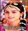 Tujhme Raat Meri Tujhme Din Mere Radha Krishna Status 4K Full Screen Status Video Download