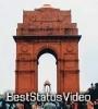 Independence Day Status Video Download Telugu