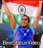Independence Day Status Video In Tamil