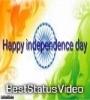 Independence Day Status Video Telugu