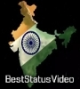 Independence Day Video Status Share Chat