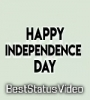 Independence Day Whatsapp Status Video Tamil