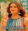 Ileana Dcruz 4K Ultra HD Full Screen Whatsapp Status Free Download