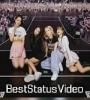 BTS V Army Power Whatsapp Status Video Download