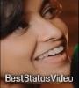 Manike Mage Hithe Full Screen Whatsapp Status Video Download