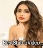 Ileana DCruz Full Screen Whatsapp Status Video Download