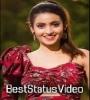 Hum Teri Mohabbat Mein Dj Remix Status Video Download 2021