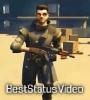 Dj Alok Helps Jai in GTA 5 Free Fire Shorts Status Video Download