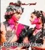 Janmashtami Whatsapp Status Video Download New